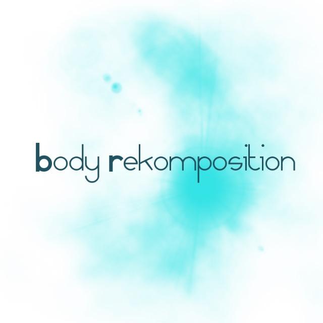 Transformationsphase 2: Die Body Rekomposition