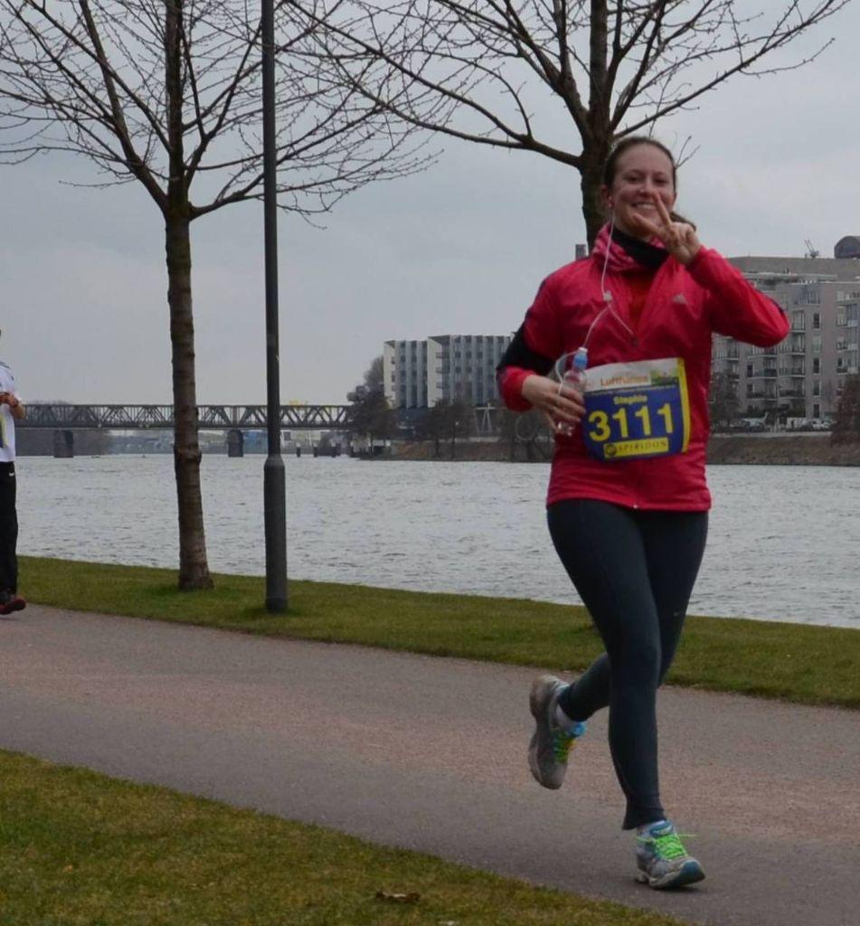 Running – der Zauber von Laufveranstaltungen (sponsored)