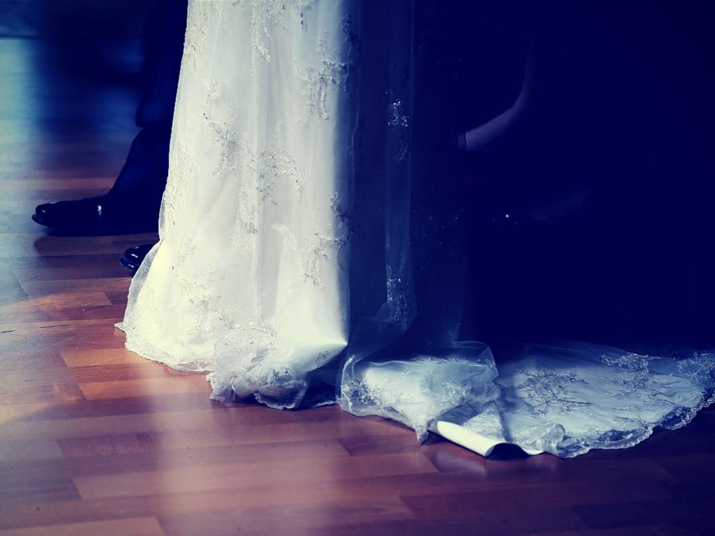 Wedding Countdown – SumUp Woche 3 von 14
