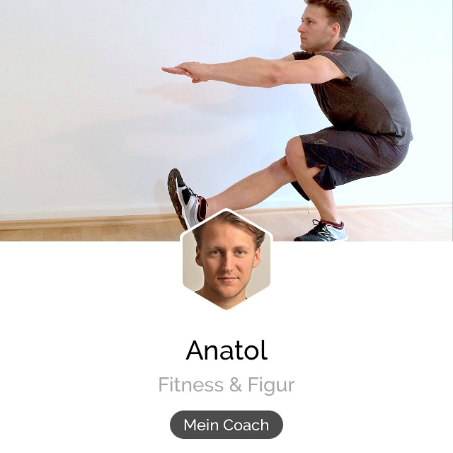 Get Kiwi Coach