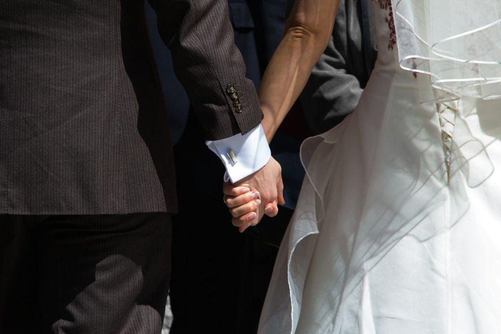 Wedding Countdown – SumUp Woche 13 von 14