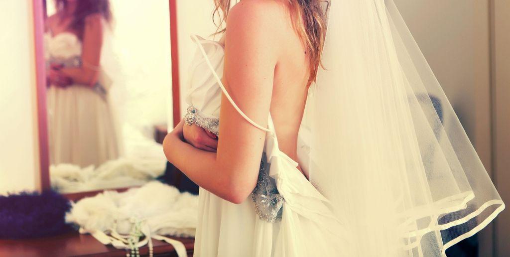 Wedding Countdown – SumUp Woche 11 von 14