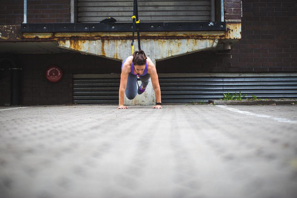 Keine Motivation – Warum du keine Willenskraft brauchst, um abzunehmen