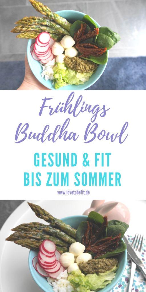 Buddha_Bowl_Frühling