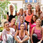 Bloggercamp-AnneBodykiss-VillaKennedy