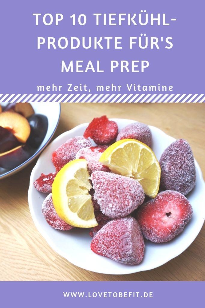 TK-Produkte-Meal-Prep
