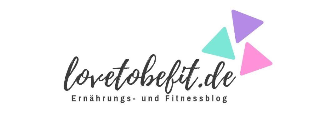 lovetobefit.de