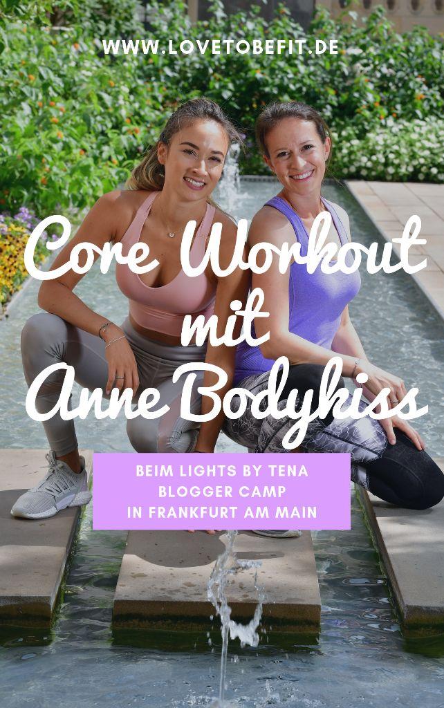 Core-Workout-Anne-Bodykiss
