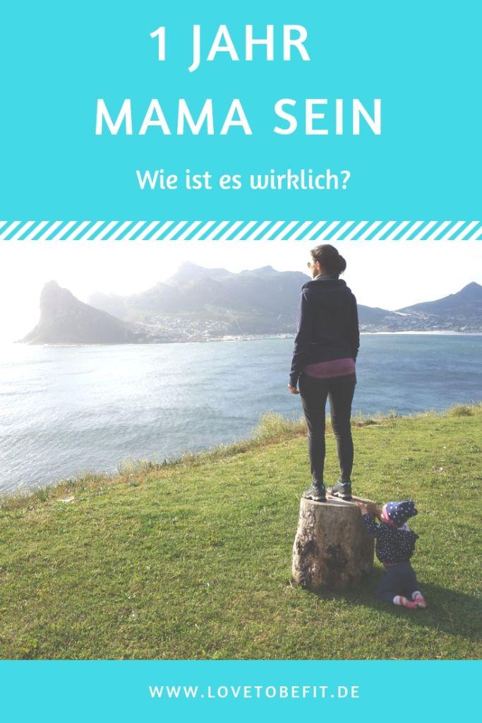 1-jahr-mama