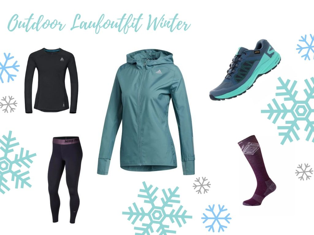 Outdoor-Laufoutfit-Winter