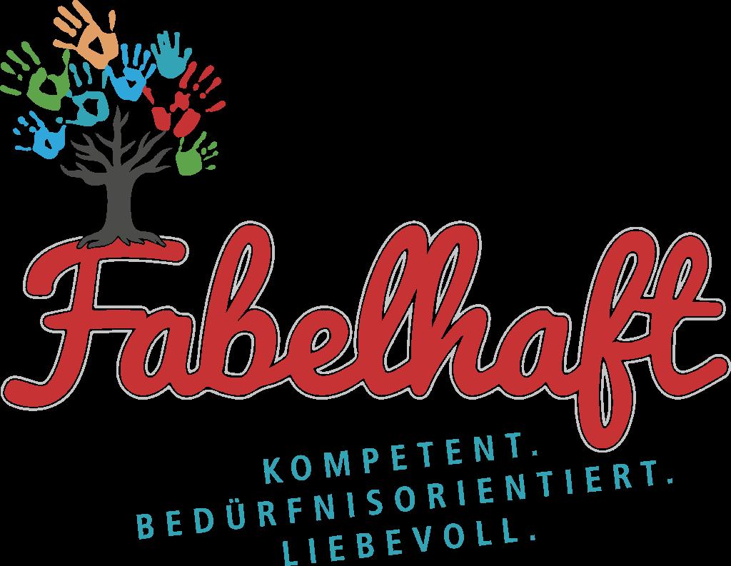 Hebammenpraxis_Fabelhaft