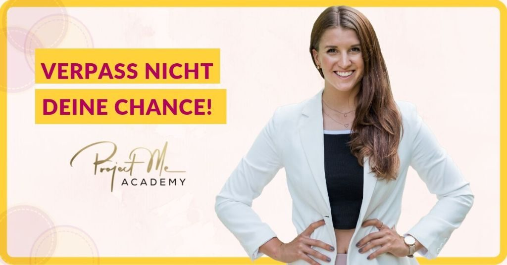 project_me_academy