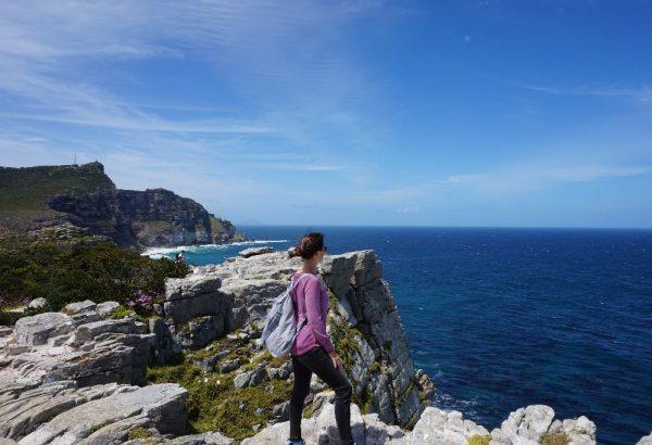 5 Gründe dieses Jahr einen Wanderurlaub zu machen