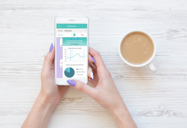 MillionsFriends Erfahrungsbericht – leichter Abnehmen mit personalisierter Ernährung?