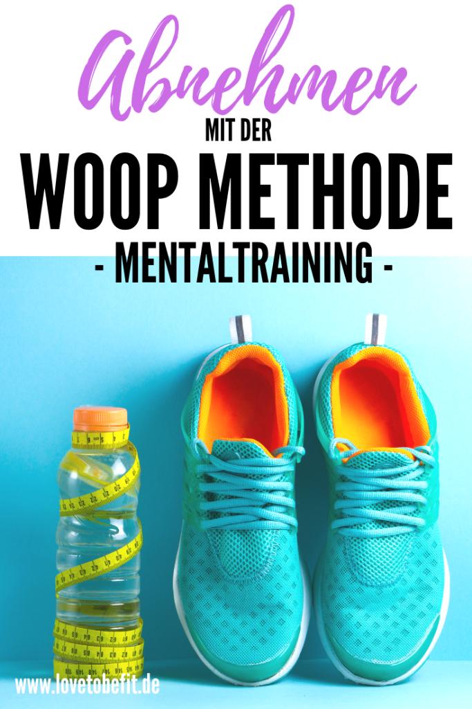 WOOP_MEthode_Abnehmen