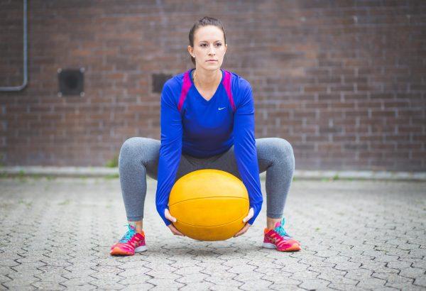 So verbesserst du deine Knochendichte und beugst Osteoporose im Alter vor