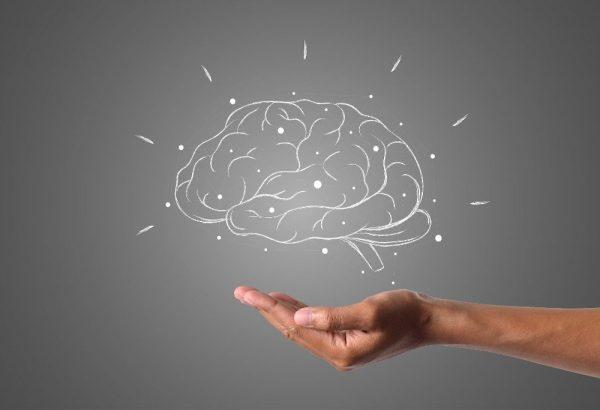 Dauerhaft abnehmen mit NLP – Neurolinguistisches Programmieren als Schlüssel zum Abnehmen