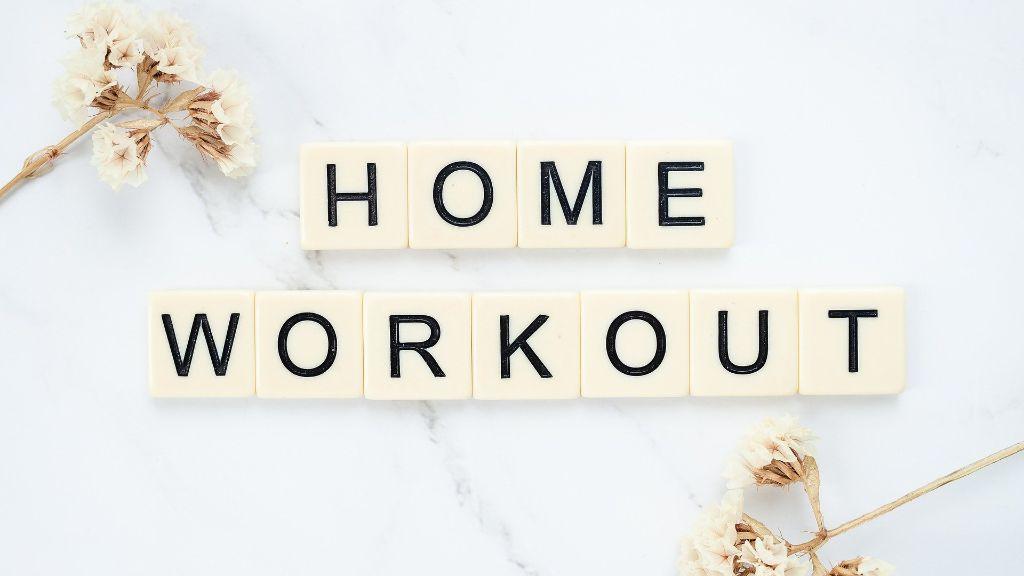 Wie du durch EMS dein zuhause fitter werden kannst!